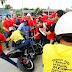 Tangkap Dan Hukum Segera Gerombolan Baju Merah