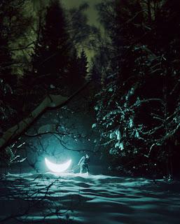 Win Your Challenge: Apunta hacia la luna aún cuando falles