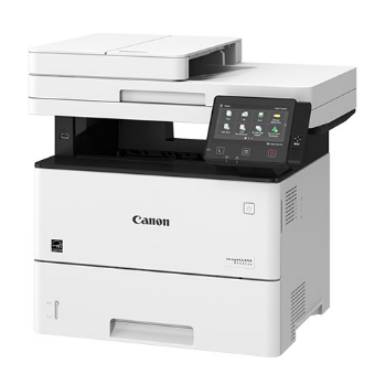 Canon imageCLASS LBP712Cdn Printer PPD Driver for Windows Download