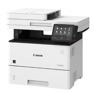 Canon imageCLASS MF525dw Driver Download