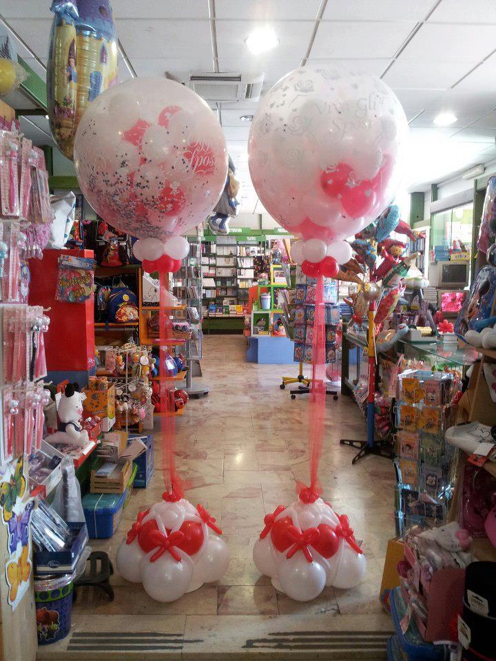 Eccezionale YOUR EVENTS: le feste più belle a Palermo: dicembre 2012 XV99