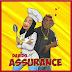 AUDIO : Davido – Assurance | DOWNLOAD Mp3 SONG
