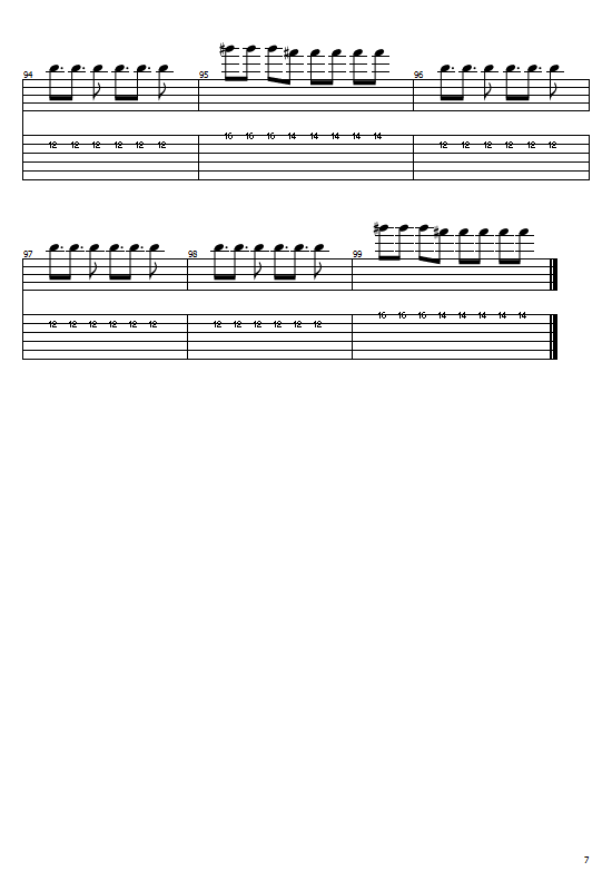 Kids With Guns Tabs Gorillaz - How To Play  Kids With Guns Gorillaz Songs On Guitar Tabs & Sheet Online;  Kids With Guns Tabs Gorillaz -  Kids With Guns EASY Guitar Tabs Chords;  Kids With Guns Tabs Gorillaz - How To Play  Kids With Guns On Guitar Tabs & Sheet Online (Bon Scott Malcolm Young and Angus Young);  Kids With Guns Tabs Gorillaz EASY Guitar Tabs Chords  Kids With Guns Tabs Gorillaz - How To Play  Kids With Guns On Guitar Tabs & Sheet Online;  Kids With Guns Tabs Gorillaz& Lisa Gerrard -  Kids With Guns (Now We Are Free ) Easy Chords Guitar Tabs & Sheet Online;  Kids With Guns Tabs Kids With Guns Hans Zimmer. How To Play  Kids With Guns Tabs Kids With Guns On Guitar Tabs & Sheet Online;  Kids With Guns Tabs Kids With Guns GorillazLady Jane Tabs Chords Guitar Tabs & Sheet Online Kids With Guns Tabs Kids With Guns Hans Zimmer. How To Play  Kids With Guns Tabs Kids With Guns On Guitar Tabs & Sheet Online;  Kids With Guns Tabs Kids With Guns GorillazLady Jane Tabs Chords Guitar Tabs & Sheet Online.Gorillazsongs; Gorillazmembers; Gorillazalbums; rolling stones logo; rolling stones youtube; Gorillaztour; rolling stones wiki; rolling stones youtube playlist; Gorillazsongs; Gorillazalbums; Gorillazmembers; Gorillazyoutube; Gorillazsinger; Gorillaztour 2019; Gorillazwiki; Gorillaztour; steven tyler; Gorillazdream on; Gorillazjoe perry; Gorillazalbums; Gorillazmembers; brad whitford; Gorillazsteven tyler; ray tabano; Gorillazlyrics; Gorillazbest songs;  Kids With Guns Tabs Kids With Guns Gorillaz- How To Play Kids With Guns GorillazOn Guitar Tabs & Sheet Online;  Kids With Guns Tabs Kids With Guns Gorillaz- Kids With Guns Chords Guitar Tabs & Sheet Online. Kids With Guns Tabs Kids With Guns Gorillaz- How To Play Kids With Guns On Guitar Tabs & Sheet Online;  Kids With Guns Tabs Kids With Guns Gorillaz- Kids With Guns Chords Guitar Tabs & Sheet Online;  Kids With Guns Tabs Kids With Guns Gorillaz. How To Play Kids With Guns On Guitar Tabs & Sheet Online;  Kids With Guns Tabs Kids With Guns Gorillaz- Kids With Guns Easy Chords Guitar Tabs & Sheet Online;  Kids With Guns Tabs Kids With Guns Acoustic; Gorillaz- How To Play Kids With Guns GorillazAcoustic Songs On Guitar Tabs & Sheet Online;  Kids With Guns Tabs Kids With Guns Gorillaz- Kids With Guns Guitar Chords Free Tabs & Sheet Online; Lady Janeguitar tabs; Gorillaz;  Kids With Guns guitar chords; Gorillaz; guitar notes;  Kids With Guns Gorillazguitar pro tabs;  Kids With Guns guitar tablature;  Kids With Guns guitar chords songs;  Kids With Guns Gorillazbasic guitar chords; tablature; easy Kids With Guns Gorillaz; guitar tabs; easy guitar songs;  Kids With Guns Gorillazguitar sheet music; guitar songs; bass tabs; acoustic guitar chords; guitar chart; cords of guitar; tab music; guitar chords and tabs; guitar tuner; guitar sheet; guitar tabs songs; guitar song; electric guitar chords; guitar Kids With Guns Gorillaz; chord charts; tabs and chords Kids With Guns Gorillaz; a chord guitar; easy guitar chords; guitar basics; simple guitar chords; gitara chords;  Kids With Guns Gorillaz; electric guitar tabs;  Kids With Guns Gorillaz; guitar tab music; country guitar tabs;  Kids With Guns Gorillaz; guitar riffs; guitar tab universe;  Kids With Guns Gorillaz; guitar keys;  Kids With Guns Gorillaz; printable guitar chords; guitar table; esteban guitar;  Kids With Guns Gorillaz; all guitar chords; guitar notes for songs;  Kids With Guns Gorillaz; guitar chords online; music tablature;  Kids With Guns Gorillaz; acoustic guitar; all chords; guitar fingers;  Kids With Guns Gorillazguitar chords tabs;  Kids With Guns Gorillaz; guitar tapping;  Kids With Guns Gorillaz; guitar chords chart; guitar tabs online;  Kids With Guns Gorillazguitar chord progressions;  Kids With Guns Gorillazbass guitar tabs;  Kids With Guns Gorillazguitar chord diagram; guitar software;  Kids With Guns Gorillazbass guitar; guitar body; guild guitars;  Kids With Guns Gorillazguitar music chords; guitar Kids With Guns Gorillazchord sheet; easy Kids With Guns Gorillazguitar; guitar notes for beginners; gitar chord; major chords guitar;  Kids With Guns Gorillaztab sheet music guitar; guitar neck; song tabs;  Kids With Guns Gorillaztablature music for guitar; guitar pics; guitar chord player; guitar tab sites; guitar score; guitar Kids With Guns Gorillaztab books; guitar practice; slide guitar; aria guitars;  Kids With Guns Gorillaztablature guitar songs; guitar tb;  Kids With Guns Gorillazacoustic guitar tabs; guitar tab sheet;  Kids With Guns Gorillazpower chords guitar; guitar tablature sites; guitar Kids With Guns Gorillazmusic theory; tab guitar pro; chord tab; guitar tan;  Kids With Guns Gorillazprintable guitar tabs;  Kids With Guns Gorillazultimate tabs; guitar notes and chords; guitar strings; easy guitar songs tabs; how to guitar chords; guitar sheet music chords; music tabs for acoustic guitar; guitar picking; ab guitar; list of guitar chords; guitar tablature sheet music; guitar picks; r guitar; tab; song chords and lyrics; main guitar chords; acoustic Kids With Guns Gorillazguitar sheet music; lead guitar; free Kids With Guns Gorillazsheet music for guitar; easy guitar sheet music; guitar chords and lyrics; acoustic guitar notes;  Kids With Guns Gorillazacoustic guitar tablature; list of all guitar chords; guitar chords tablature; guitar tag; free guitar chords; guitar chords site; tablature songs; electric guitar notes; complete guitar chords; free guitar tabs; guitar chords of; cords on guitar; guitar tab websites; guitar reviews; buy guitar tabs; tab gitar; guitar center; christian guitar tabs; boss guitar; country guitar chord finder; guitar fretboard; guitar lyrics; guitar player magazine; chords and lyrics; best guitar tab site;  Kids With Guns Gorillazsheet music to guitar tab; guitar techniques; bass guitar chords; all guitar chords chart;  Kids With Guns Gorillazguitar song sheets;  Kids With Guns Gorillazguitat tab; blues guitar licks; every guitar chord; gitara tab; guitar tab notes; all Kids With Guns Gorillazacoustic guitar chords; the guitar chords;  Kids With Guns Gorillaz; guitar ch tabs; e tabs guitar;  Kids With Guns Gorillazguitar scales; classical guitar tabs;  Kids With Guns Gorillazguitar chords website;  Kids With Guns Gorillazprintable guitar songs; guitar tablature sheets Kids With Guns Gorillaz; how to play Kids With Guns Gorillazguitar; buy guitar Kids With Guns Gorillaztabs online; guitar guide;  Kids With Guns Gorillazguitar video; blues guitar tabs; tab universe; guitar chords and songs; find guitar; chords;  Kids With Guns Gorillazguitar and chords; guitar pro; all guitar tabs; guitar chord tabs songs; tan guitar; official guitar tabs;  Kids With Guns Gorillazguitar chords table; lead guitar tabs; acords for guitar; free guitar chords and lyrics; shred guitar; guitar tub; guitar music books; taps guitar tab;  Kids With Guns Gorillaztab sheet music; easy acoustic guitar tabs;  Kids With Guns Gorillazguitar chord guitar; guitar Kids With Guns Gorillaztabs for beginners; guitar leads online; guitar tab a; guitar Kids With Guns Gorillazchords for beginners; guitar licks; a guitar tab; how to tune a guitar; online guitar tuner; guitar y; esteban guitar lessons; guitar strumming; guitar playing; guitar pro 5; lyrics with chords; guitar chords no Lady Jane Lady Jane Gorillazall chords on guitar; guitar world; different guitar chords; tablisher guitar; cord and tabs;  Kids With Guns Gorillaztablature chords; guitare tab;  Kids With Guns Gorillazguitar and tabs; free chords and lyrics; guitar history; list of all guitar chords and how to play them; all major chords guitar; all guitar keys;  Kids With Guns Gorillazguitar tips; taps guitar chords;  Kids With Guns Gorillazprintable guitar music; guitar partiture; guitar Intro; guitar tabber; ez guitar tabs;  Kids With Guns Gorillazstandard guitar chords; guitar fingering chart;  Kids With Guns Gorillazguitar chords lyrics; guitar archive; rockabilly guitar lessons; you guitar chords; accurate guitar tabs; chord guitar full;  Kids With Guns Gorillazguitar chord generator; guitar forum;  Kids With Guns Gorillazguitar tab lesson; free tablet; ultimate guitar chords; lead guitar chords; i guitar chords; words and guitar chords; guitar Intro tabs; guitar chords chords; taps for guitar; print guitar tabs;  Kids With Guns Gorillazaccords for guitar; how to read guitar tabs; music to tab; chords; free guitar tablature; gitar tab; l chords; you and i guitar tabs; tell me guitar chords; songs to play on guitar; guitar pro chords; guitar player;  Kids With Guns Gorillazacoustic guitar songs tabs;  Kids With Guns Gorillaztabs guitar tabs; how to play Kids With Guns Gorillazguitar chords; guitaretab; song lyrics with chords; tab to chord; e chord tab; best guitar tab website;  Kids With Guns Gorillazultimate guitar; guitar Kids With Guns Gorillazchord search; guitar tab archive;  Kids With Guns Gorillaztabs online; guitar tabs & chords; guitar ch; guitar tar; guitar method; how to play guitar tabs; tablet for; guitar chords download; easy guitar Kids With Guns Gorillaz; chord tabs; picking guitar chords; Gorillazguitar tabs; guitar songs free; guitar chords guitar chords; on and on guitar chords; ab guitar chord; ukulele chords; beatles guitar tabs; this guitar chords; all electric guitar; chords; ukulele chords tabs; guitar songs with chords and lyrics; guitar chords tutorial; rhythm guitar tabs; ultimate guitar archive; free guitar tabs for beginners; guitare chords; guitar keys and chords; guitar chord strings; free acoustic guitar tabs; guitar songs and chords free; a chord guitar tab; guitar tab chart; song to tab; gtab; acdc guitar tab; best site for guitar chords; guitar notes free; learn guitar tabs; free Kids With Guns Gorillaz; tablature; guitar t; gitara ukulele chords; what guitar chord is this; how to find guitar chords; best place for guitar tabs; e guitar tab; for you guitar tabs; different chords on the guitar; guitar pro tabs free; free Kids With Guns Gorillaz; music tabs; green day guitar tabs;  Kids With Guns Gorillazacoustic guitar chords list; list of guitar chords for beginners; guitar tab search; guitar cover tabs; free guitar tablature sheet music; free Kids With Guns Gorillazchords and lyrics for guitar songs; blink 82 guitar tabs; jack johnson guitar tabs; what chord guitar; purchase guitar tabs online; tablisher guitar songs; guitar chords lesson; free music lyrics and chords; christmas guitar tabs; pop songs guitar tabs;  Kids With Guns Gorillaztablature gitar; tabs free play; chords guitare; guitar tutorial; free guitar chords tabs sheet music and lyrics; guitar tabs tutorial; printable song lyrics and chords; for you guitar chords; free guitar tab music; ultimate guitar tabs and chords free download; song words and chords; guitar music and lyrics; free tab music for acoustic guitar; free printable song lyrics with guitar chords; a to z guitar tabs; chords tabs lyrics; beginner guitar songs tabs; acoustic guitar chords and lyrics; acoustic guitar songs chords and lyricsa