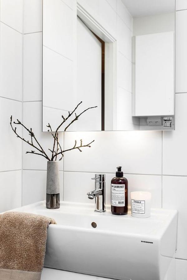 Melbourne Kitchen Bathroom Design Magazine