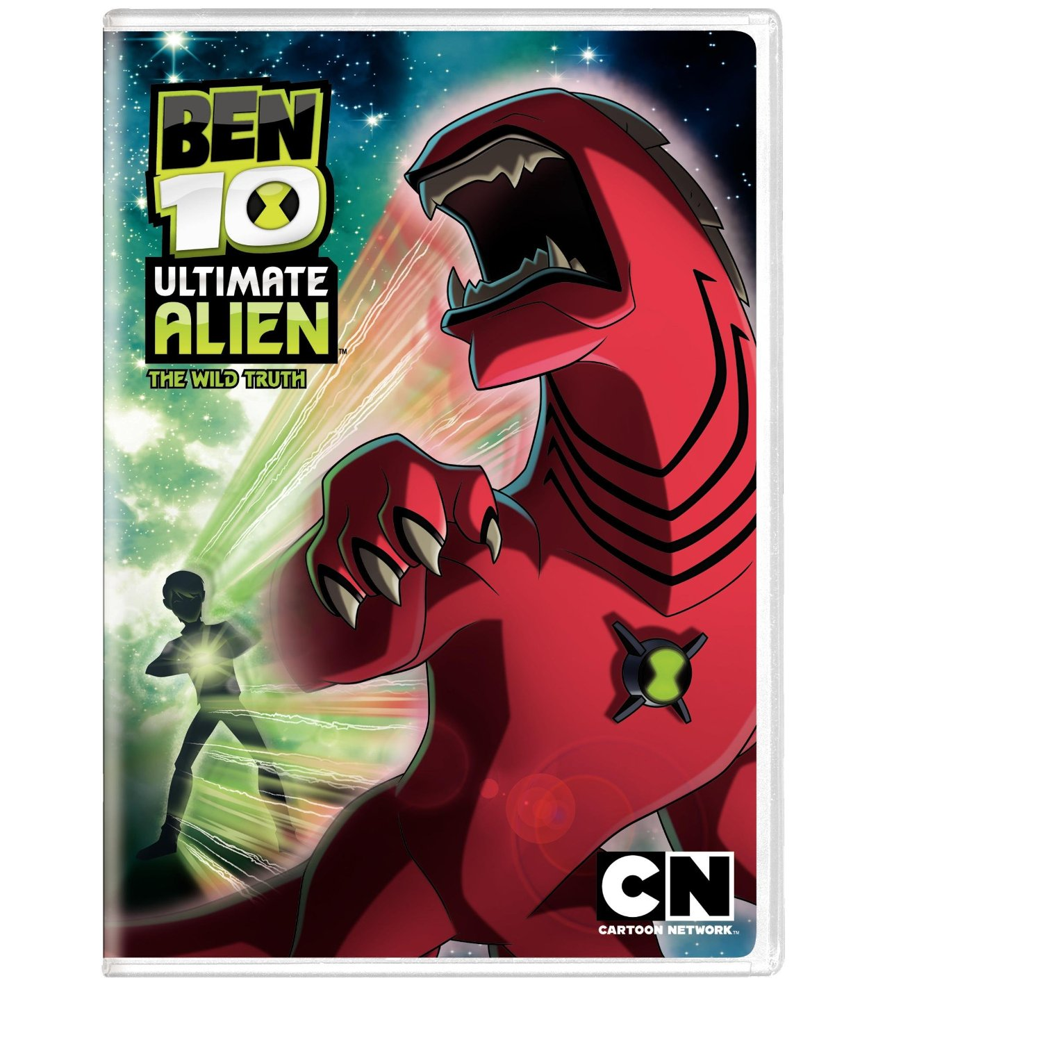 Ben 10000 Ultimate Alien: Free All Aliens Of Ben 10000 Coloring Pages