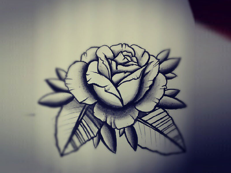Tattoos House: HD Tattoos Designs Collection for Both Men ...