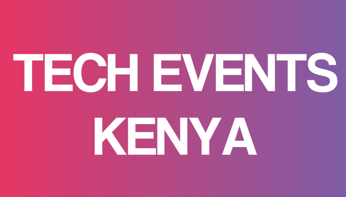 Kenya Events