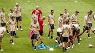 Ajax - Sturm Graz Canli Maç İzle 25 Temmuz 2018