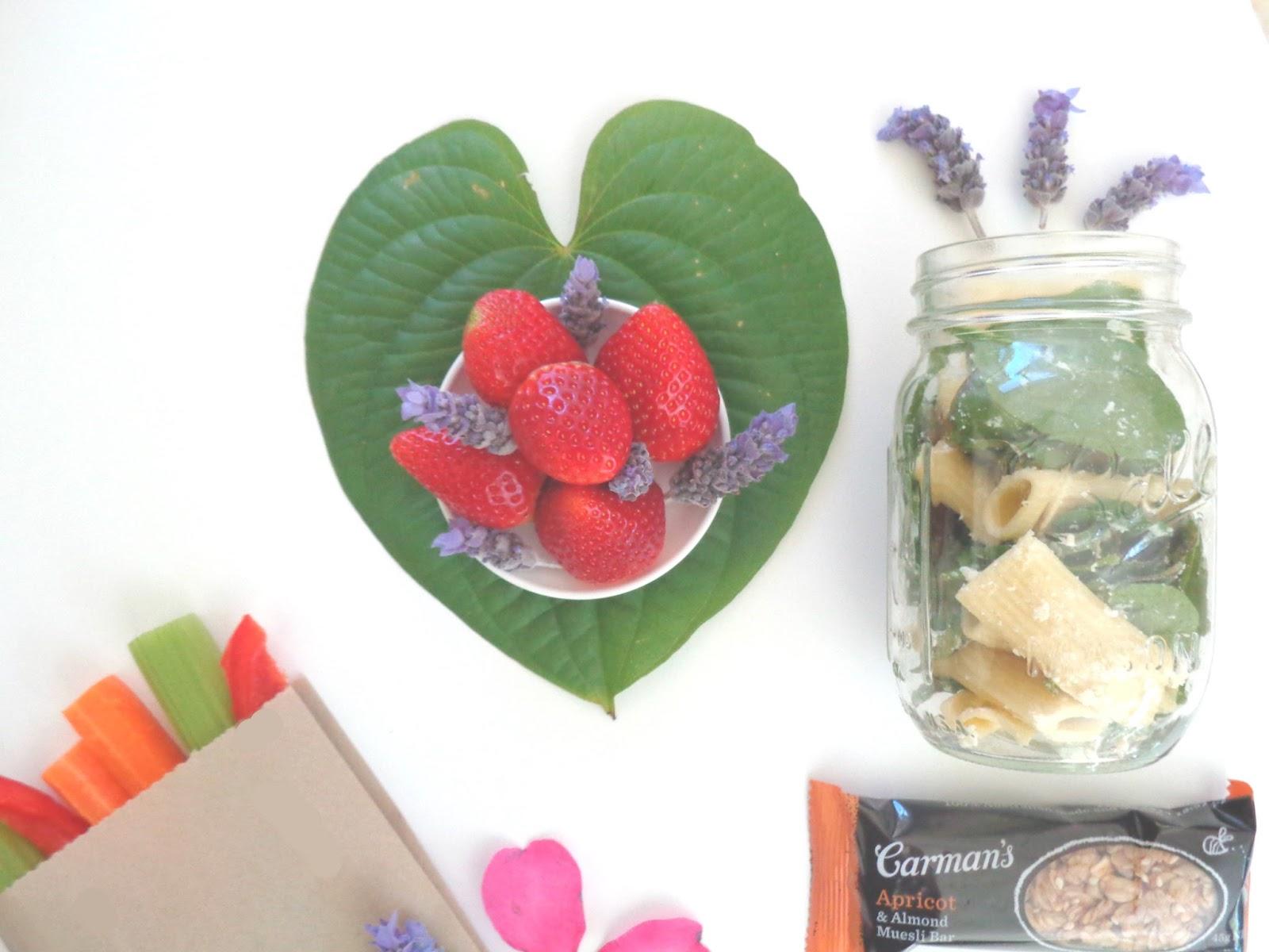milkywayblog, milkywayblogger, milky way blog, milky way blogger, mwb, georgia, abbott, emilyjaneblog, emily jane, emily jane blog, school, lunch ideas, food, healthy, snacks