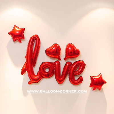 Ide Kejutan Anniversary Sederhana Tapi Romantis