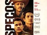 Download Film Transpecos (2016) Subtitle Indonesia Full Movie Gratis