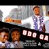 [High life music] Umu Obiligbo -  Udo Ga Adi