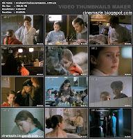 Svaki put kad se rastajemo (1994) Lukas Nola