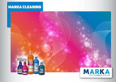 """"""" MARKA CLEANING """" IL PROFESSIONISTA DEL PULITO…"""
