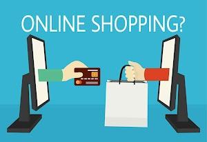 Persiapan Membuat Website Toko Online Untuk Bisnis Mulai Dari Nol