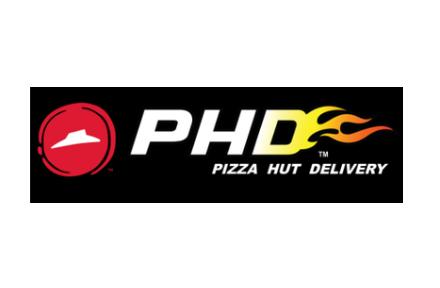 Lowongan Kerja Pizza Hut Delivery Indonesia Minimal SMA SMK Sederajat Besar Besaran