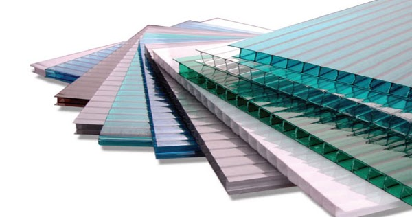 harga atap baja ringan dan genteng beton bahan bangunan - kayu semen ...