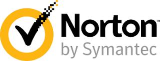 تحديث نورتون انتي فيروس بتاريخ 4-1-2017