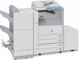 Imprimante Pilotes Canon imageRUNNER 3250 Télécharger