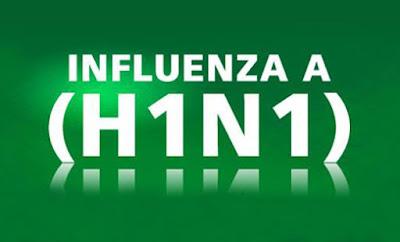 Gripe fora de hora