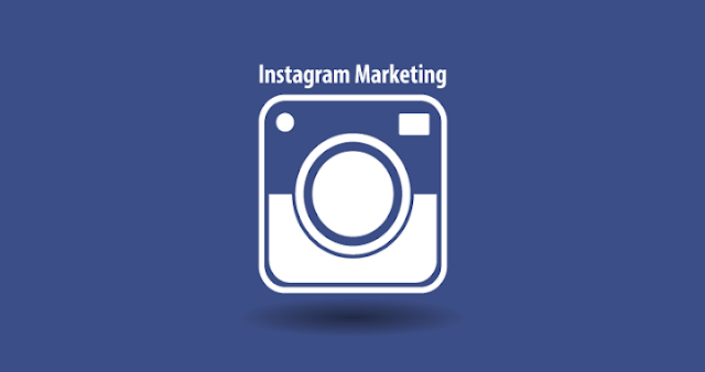 5 Best Instagram Video Marketing Tips For Guaranteed Result