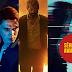 Corra!, Riverdale, Logan, Mr. Robot, It: A Coisa e mais! Confira os filmes e séries indicados ao Sérienema Awards de 2017: