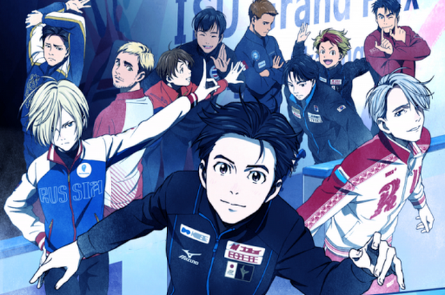 Yuri-on-Ice-720x604.png