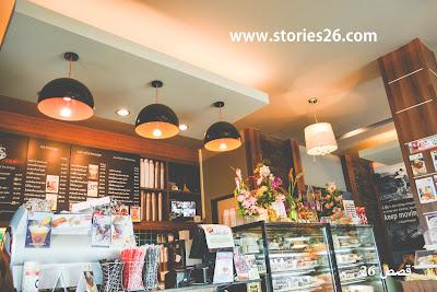 قصص نجاح | 8 اسرار هامة لنجاح مطعمك الجديد - قصص 26