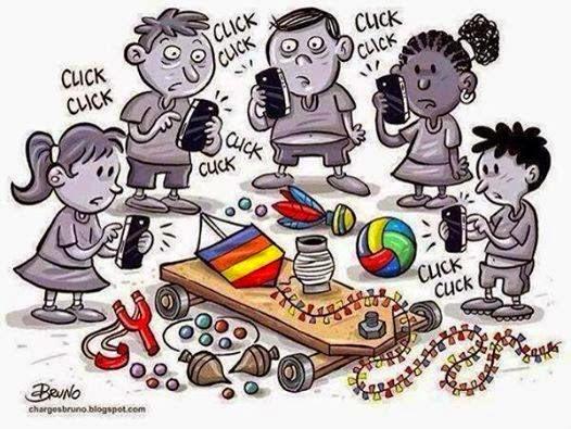 Juegos Tradicionales De Mi Ecuador