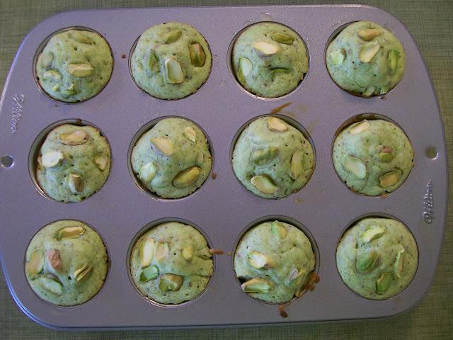 Eggface Recipes Sugarfree Gastric Bypass Bariatric VSG WLS Weight Loss Surgery Food Blog