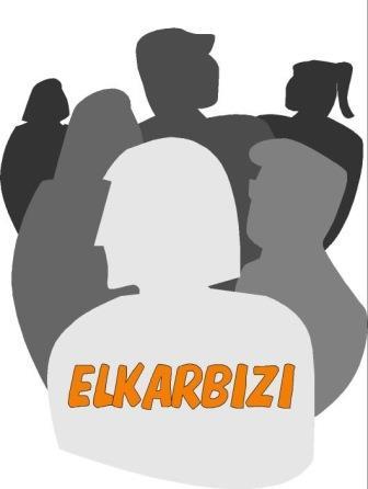 elkarbizi-logo-web.jpg