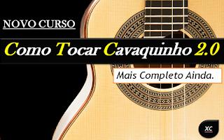 CAVAQUINHO BAIXAR DE AULAS GRATIS