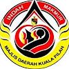 Thumbnail image for Majlis Daerah Kuala Pilah (MDKP) – 21 Oktober 2016