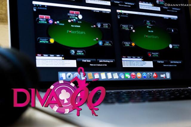 Keuntungan Serta Kerugian Dalam Bermain Judi Poker Online