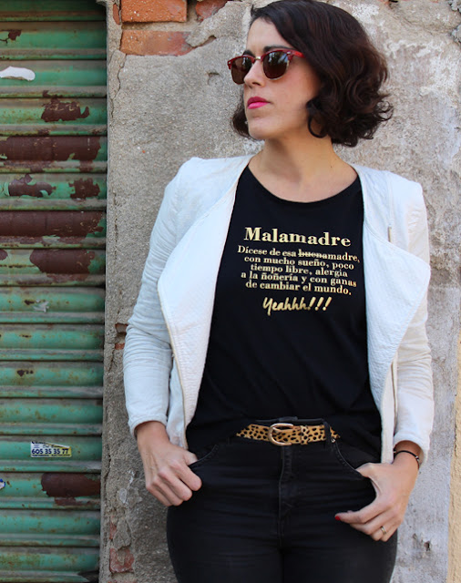 Women Making History: Laura Baena, Founder of Club de malasmadres