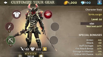 Dungeon%2BHunter%2B5%2BApk Dungeon Hunter 5 Apk for Android Free Download Apps