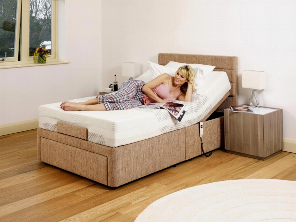 Best Adjustable Bed 4 Tips For Buying The Adjustable Beds