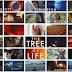 Sessão HUPEpoca! Filme: A Árvore da Vida
