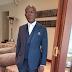 #UbabaKaDuduzane I am not making a political statement - 'Ubaba ka Duduzane' gqom hitmaker