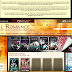 All Romance eBooks' Sudden Closing: Many Questions, Few Answers