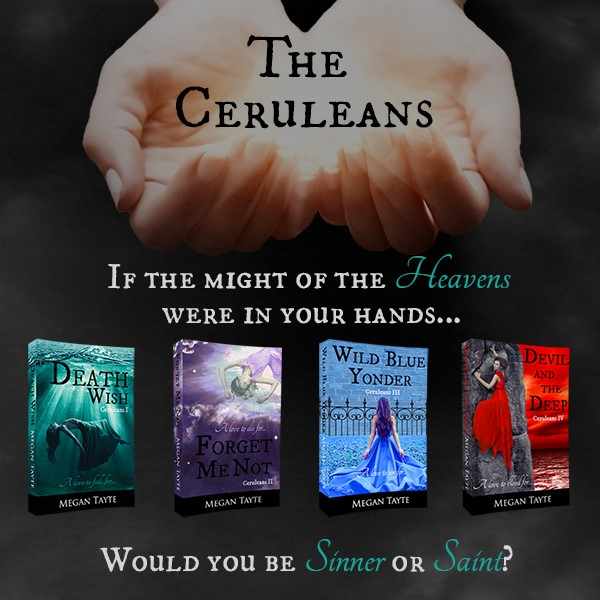 http://megantayte.com/about-the-ceruleans/