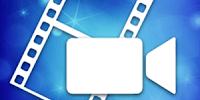 Download PowerDirector Video Editor Pro v4.6.1 APK  [LATEST]