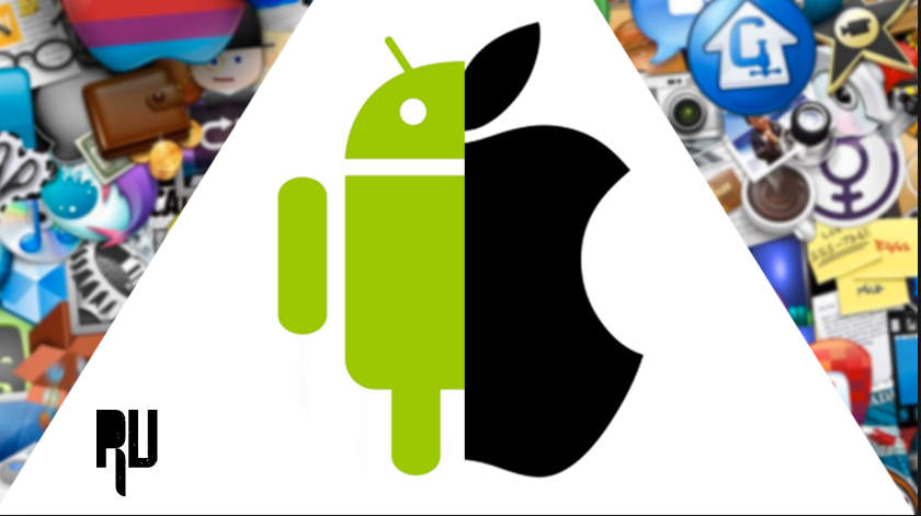 ROOT UPDATE: Use Apple ios Apps on Android Smartphone Without rooting