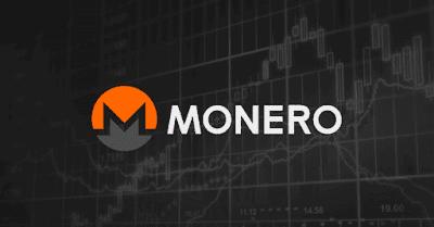 Populous (PPT) and Monero (XMR) partnerships