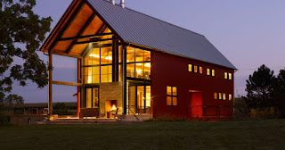 Pole-Barn-House-Designs