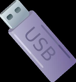 Los 10 Mejores Programas Para Crear Una USB De Arranque!!!!