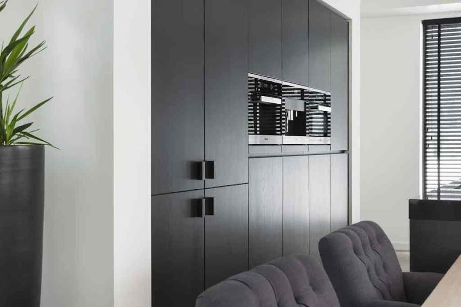 cocina-moderna-madera