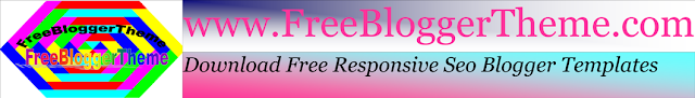 freebloggertheme.com