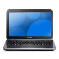 Dell Inspiron 5425 Drivers for Windows 7 32 & 64-Bit