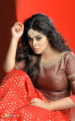 Poorna Telugu Actress-thumbnail-10